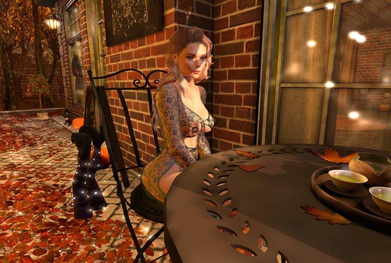 foto the autumn cafe 3 web